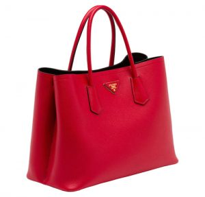 Replica Prada Handbags – Always A Popular Choice – Cheap Prada Sale ...