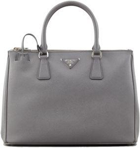 817162f95832 Replica Prada Handbags – Always A Popular Choice – Cheap Prada Sale ...